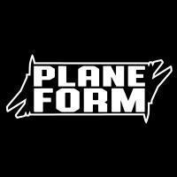 Planeform