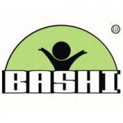 BashiChuni