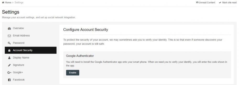 GoogleAuthenticator.JPG