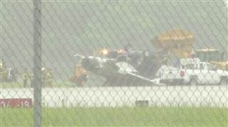 170623-thunderbird-dayton-air-show-crash-ew-205p_e1f6f8ebeaaee91484e2e5c3d14a26f7_nbcnews-ux-320-320.jpg