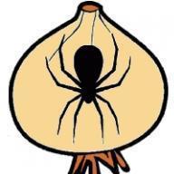 OnionSpider13