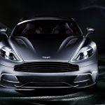 Aston-Martin-Vanquish-for-Computer-Wallpaper-150x150.jpg.589a0118fd6fcb54904ec21698b72313.jpg
