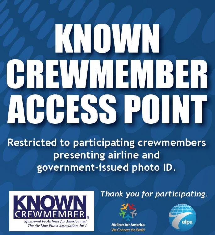 1783-KnownCrewmemberSign2.jpg