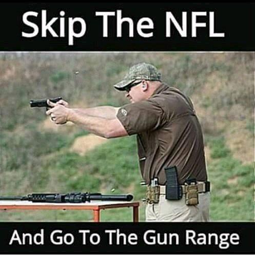 NFL Sucks.jpeg