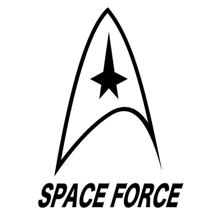 SPACEFORCE.jpg.95347ab5664c6162caeb32f7614d770e.jpg