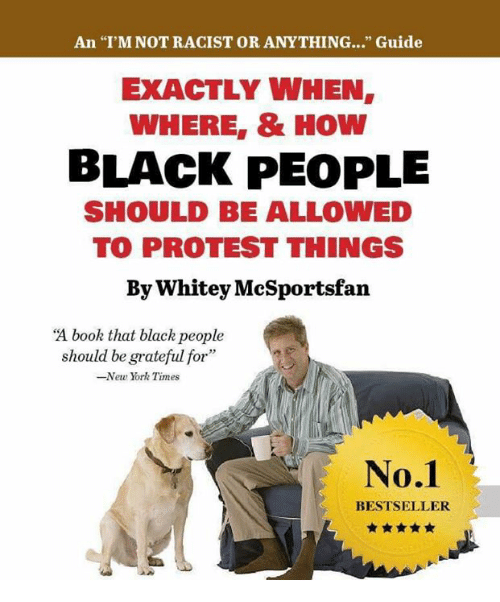 an-im-not-racist-or-anything-guide-exactly-when-where-27997760.png