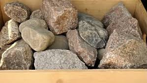 Box of rocks.png