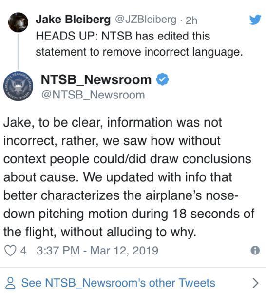 ntsb update.jpg