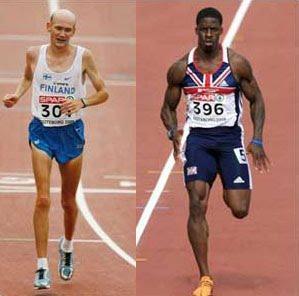 marathon_sprinter1.jpg