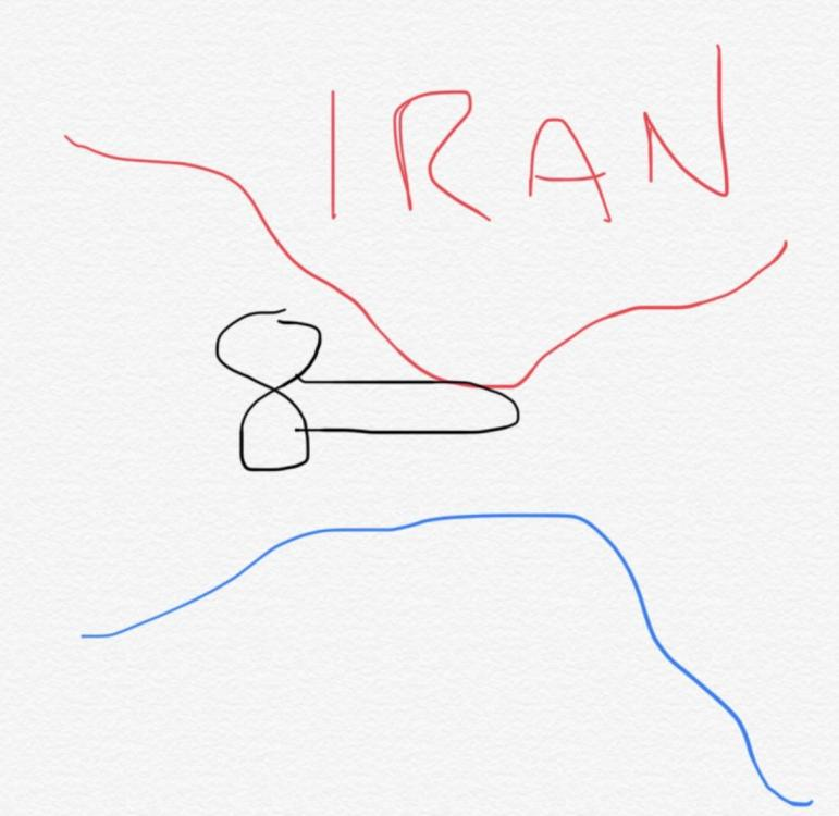 Iran GH.JPG