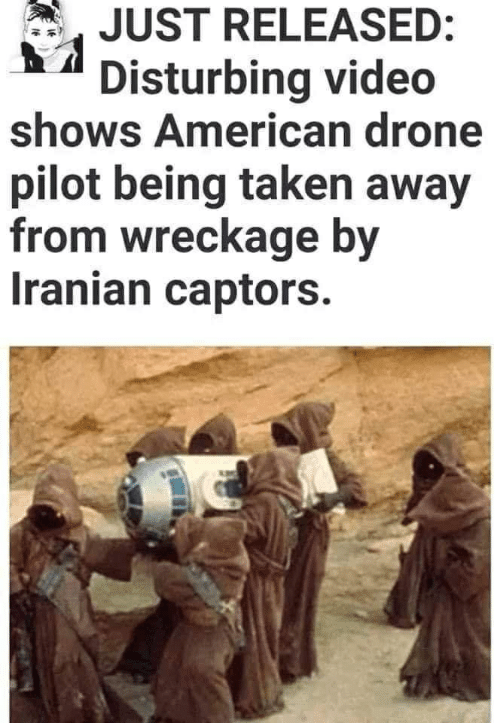 just-released-disturbing-video-shows-american-drone-pilot-being-taken-59026062.png