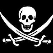 Black_Sails