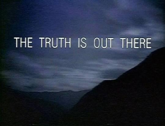 Optimized-the-truth-is-out-there-x-files-poster.jpg