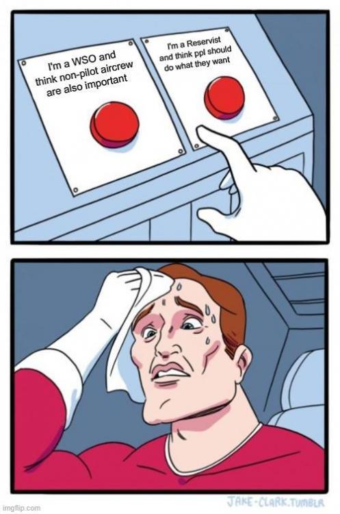 two button meme.jpg