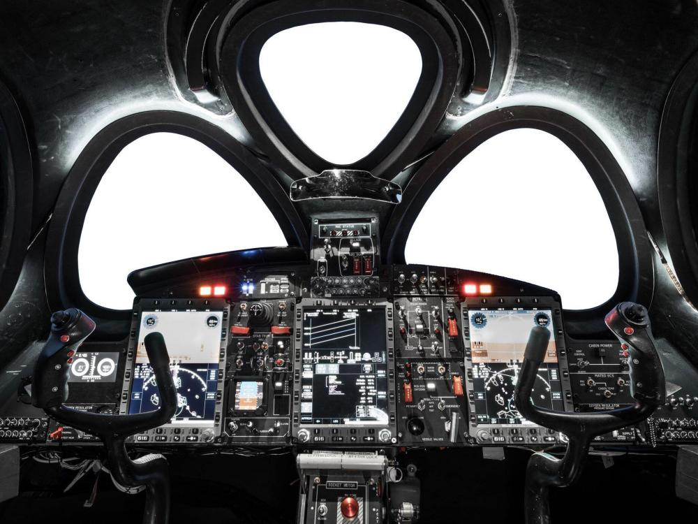 AFC7AEDA-9609-4D05-89D8-DF329F567A0F.jpeg