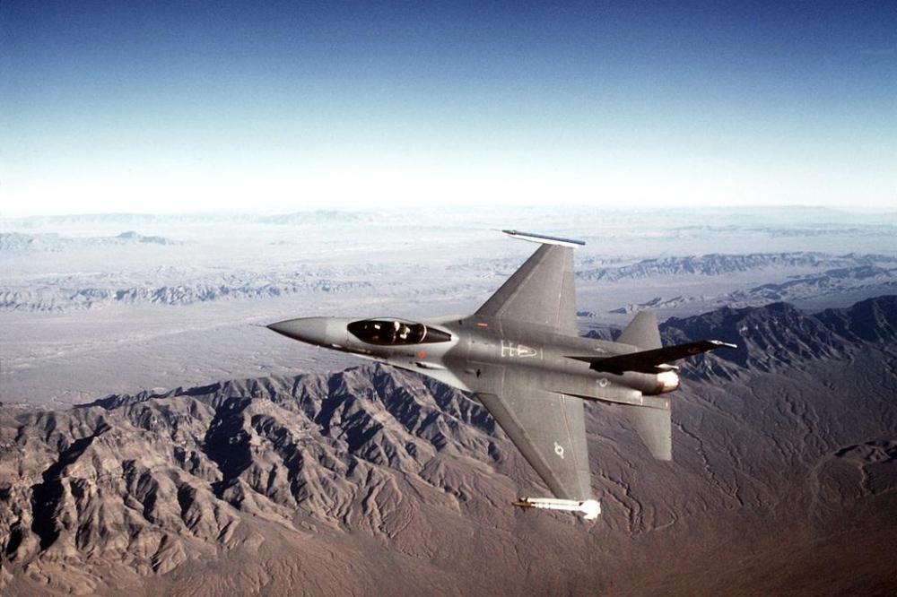 an-air-to-air-view-of-an-f-16-fighting-falcon-aircraft-armed-with-an-aim-9-d9bfaa-1024.jpg
