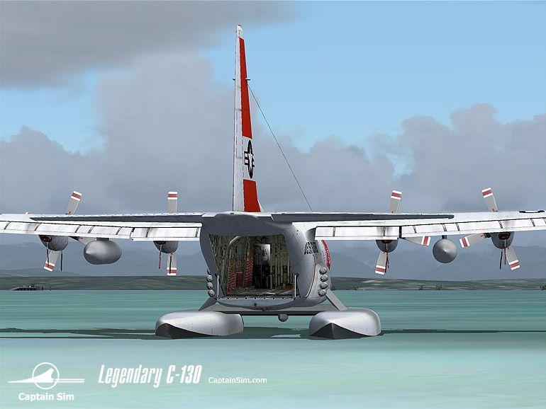 USCGfloat C-130.jpg