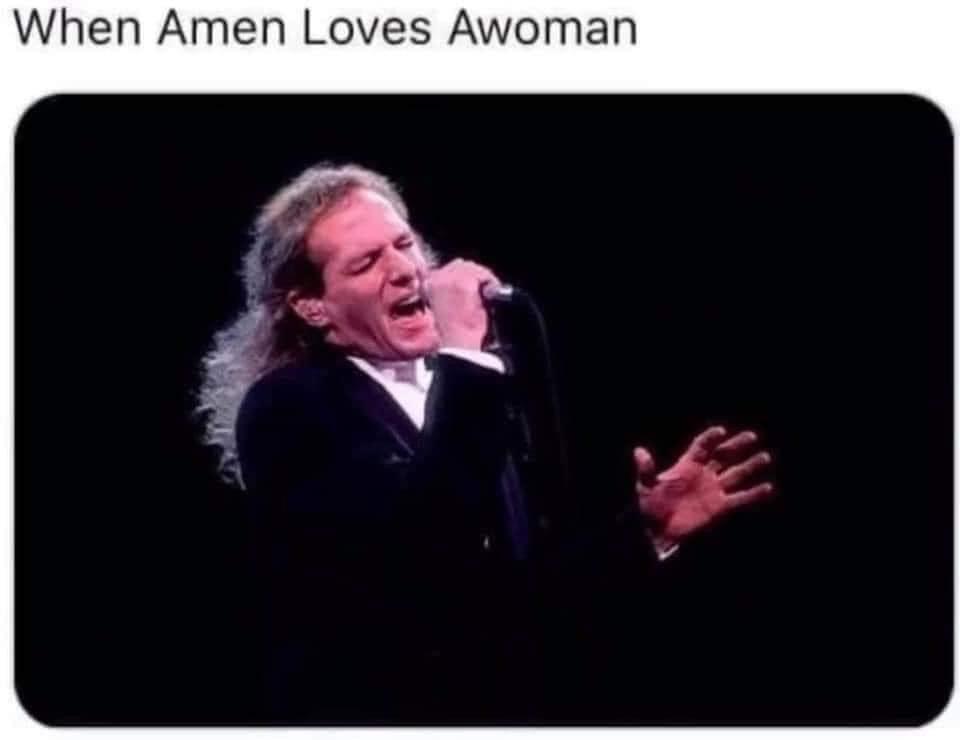 amen.jpg