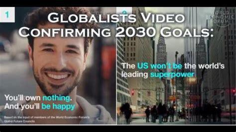 World Economic Forum.jpeg