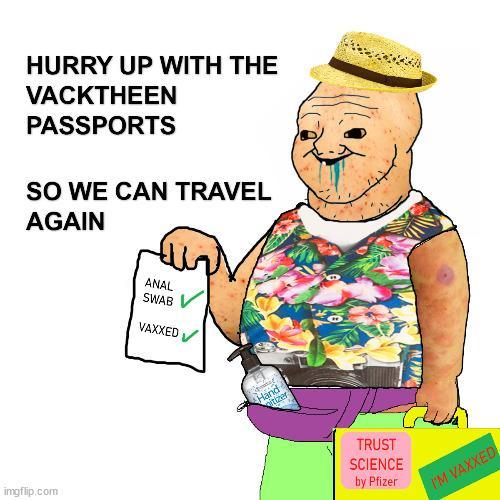 vaccine meme 2.jpg