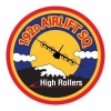 192AS in Reno Hiring Rated Pilots and Navigators - C-130 - last post by 192AS Selection